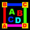 Connect ABCD Image
