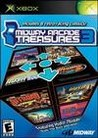 Midway Arcade Treasures 3 Image