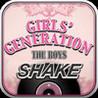 Girls' Generation SHAKE Image