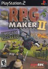 RPG Maker II Image
