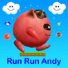Run Run Andy Image