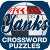 Yanks Crossword Puzzles Image
