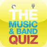 The Music & Band Quiz Image