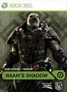 Gears of War 3: RAAM's Shadow Image