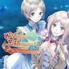 Atelier Meruru Plus: The Apprentice of Arland Image