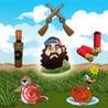 Duck Hunt Dynasty Slots: Play Redneck Style Casino Slots Image