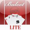 Baloot Scorecard Image