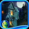 Curse at Twilight: Thief of Souls - A Hidden Object Adventure Image