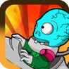 Space Zombies Attack! Image