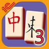 Mahjong 3 Full Image