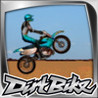 Family Pack - Dirtbike HD Image