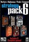 Paradox Strategy 6-Pack Image