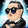 Crazy Run: Gangnam Style edition Image