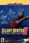 Silent Hunter II Image