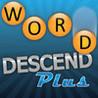 Word Descend Plus Image