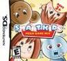 Smart Kids: Mega Game Mix Image