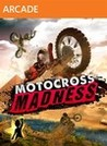 Motocross Madness Image