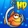 Hook'em Fishing HD Image