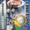 Sports Illustrated for Kids: Baseball Image