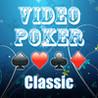 Video Poker -  Classic Image
