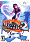 Dance Dance Revolution: Hottest Party 2 Image