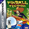 Pinball Tycoon Image