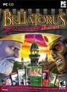 Bellatorus Deluxe Image
