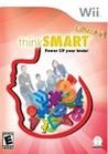 thinkSMART Family Image