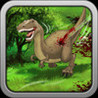 Hunting for Dinosaurs Image