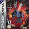 The Pinball of the Dead Image
