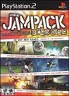 Jampack Vol. 14 Image
