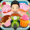 Kelvin's Saigon Cupcake Adventure Image