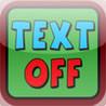 TextOff Image