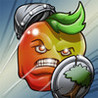 Bad Apples: Battle Harvest Image
