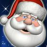 Christmas Game 2012 Image