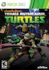 Nickelodeon Teenage Mutant Ninja Turtles Image