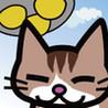 Cat Raid Image