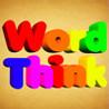 WordThink Image