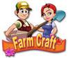 Farm Craft Image