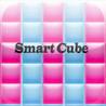 Smart Cube Image