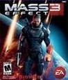 Mass Effect 3: Reckoning Image