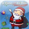 A Game Just For Baby: Christmas Edition Image