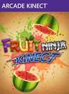 Fruit Ninja Kinect Image
