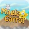 magic carrot Image