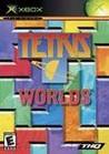 Tetris Worlds (Online Edition) Image