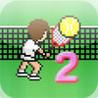 Gachinko Tennis 2 Image