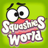 Squashies World Image