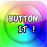 ButtonIt Image