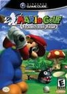 Mario Golf: Toadstool Tour Image