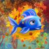 Tap Fish Seasons Image